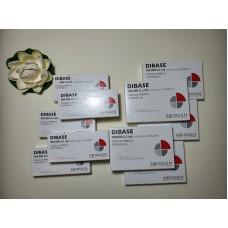 DIBASE 100.000 ui/ml (витамин д, холекальциферол)