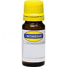 HOMEDA CHOLESTERIN C12**