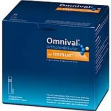OMNIVAL ORTHO 2OH IMM 30TP