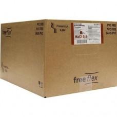 ISOTONISCHE Kochsalzlösung Fresenius freeflex 30X250 ml