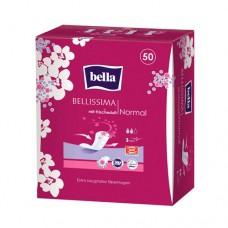 BELLA Slipeinlagen normal mit Duft 50 St