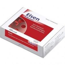 STADA Diagnostik Eisen Selbsttest 1 P