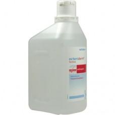 OCTENIDERM farblos Hautantiseptikum flüssig 1 l