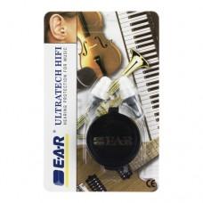 EAR Ultratech Gehörschutzstöpsel 2 St