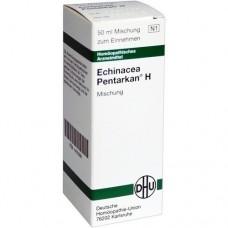ECHINACEA PENTARKAN H 50 ml