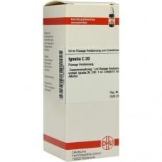 IGNATIA C 30 Dilution 50 ml