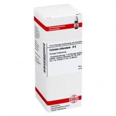 CALCIUM CHLORATUM D 6 Dilution 50 ml