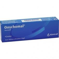 ONYCHOMAL Creme 10 g