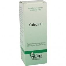 CALCULI H Tropfen 50 ml