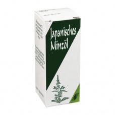 JAPANISCHES Minzöl 20 ml