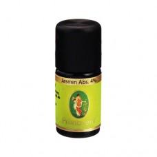 JASMIN 4% ätherisches Öl 5 ml