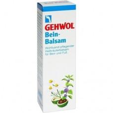 GEHWOL Bein-Balsam 125 ml