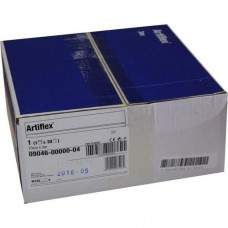 ARTIFLEX Polsterbinde 10 cmx3 m synth.Fasern 30 St