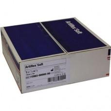 ARTIFLEX Soft Polsterbinde 10 cmx3 m 30 St