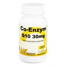 Q10 30 mg Tabletten 100 St
