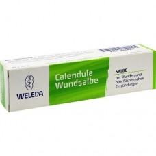 CALENDULA WUNDSALBE 25 g