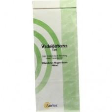 WACHOLDERBEEREN Tee Aurica 80 g