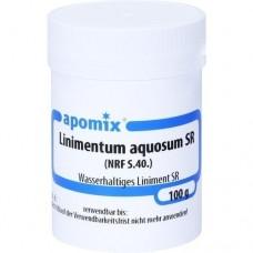 LINIMENTUM AQUOSUM SR 100 g
