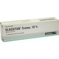 ELACUTAN Creme 50 g