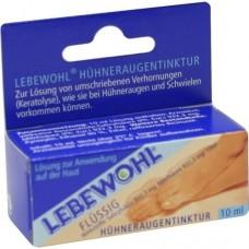 LEBEWOHL flüssig 10 ml