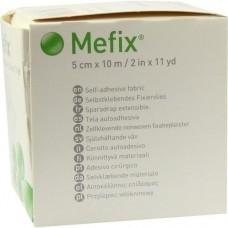 MEFIX Fixiervlies 5 cmx10 m 1 St