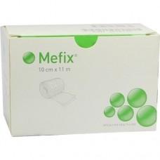 MEFIX Fixiervlies 10 cmx11 m 1 St