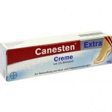 CANESTEN extra Creme 50 g