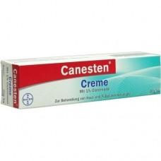 CANESTEN Creme 1% 20 g