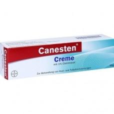 CANESTEN Creme 1% 50 g