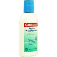 CANESTEN Hygiene Wäschespüler 250 ml