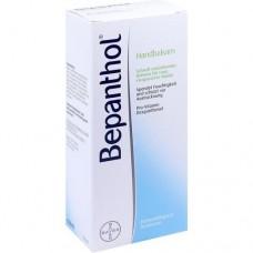 BEPANTHOL Handbalsam 150 ml