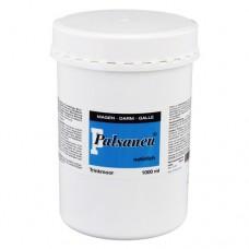 PALSANEU Trinkmoor 1000 ml