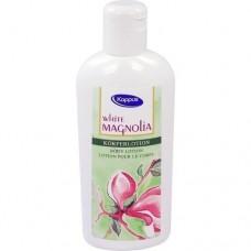 KAPPUS white magnolia Körperlotion 200 ml
