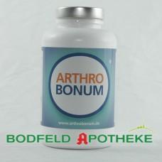 ARTHROBONUM Kapseln 180 St