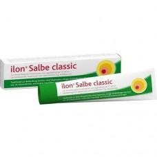 ILON Salbe classic 25 g