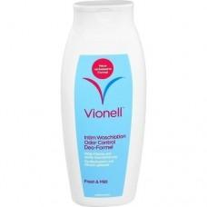 VIONELL Intim Waschlotion fresh & mild 250 ml