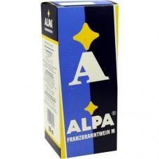 ALPA Franzbranntwein 250 ml