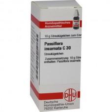 PASSIFLORA INCARNATA C30 10 G
