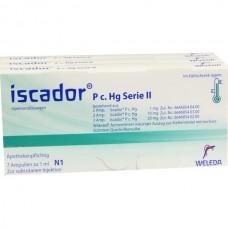 ISCADOR P C HG SER 2 21x1 ML